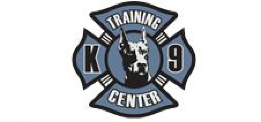 K-9 Training Center, s.r.o.